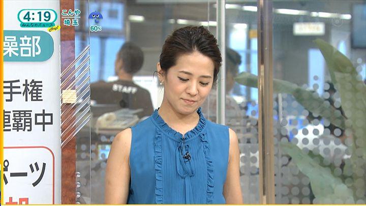 tsubakihara20160822_11.jpg