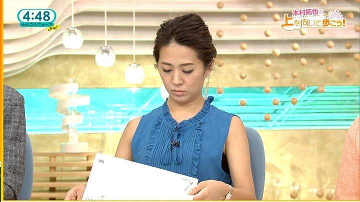 tsubakihara20160822_15.jpg