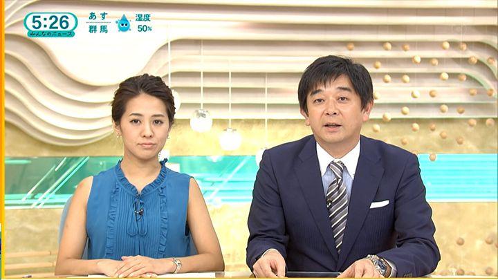 tsubakihara20160822_23.jpg