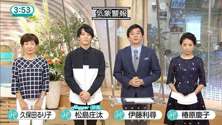 tsubakihara20160823_01.jpg