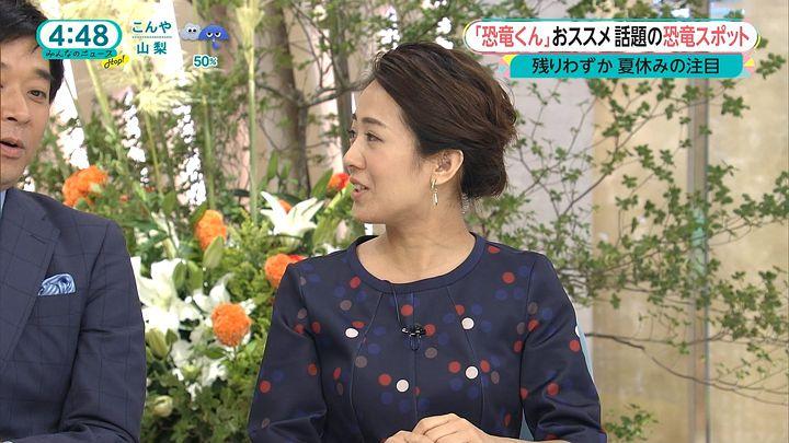 tsubakihara20160823_09.jpg