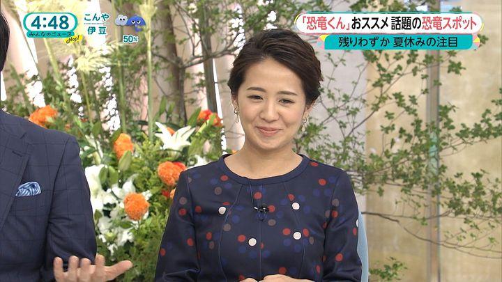 tsubakihara20160823_10.jpg