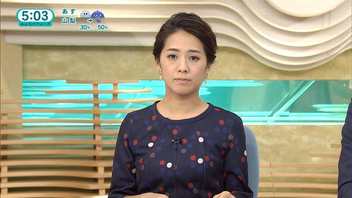 tsubakihara20160823_11.jpg