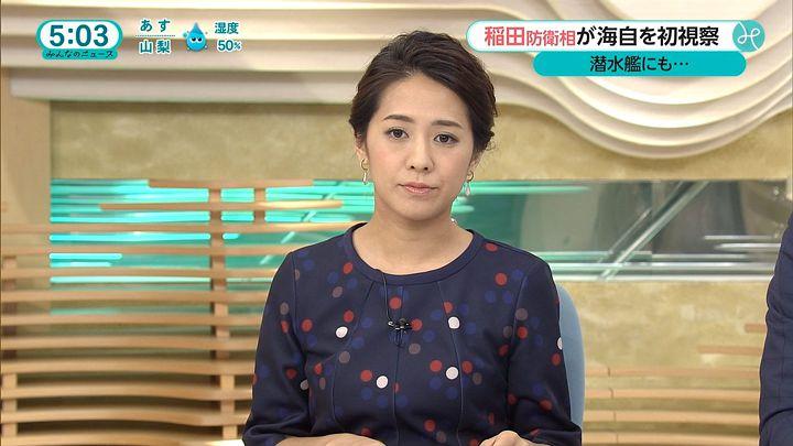 tsubakihara20160823_13.jpg