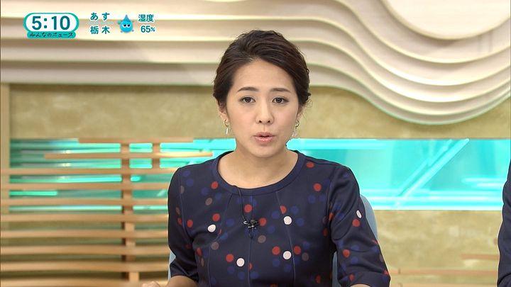 tsubakihara20160823_15.jpg