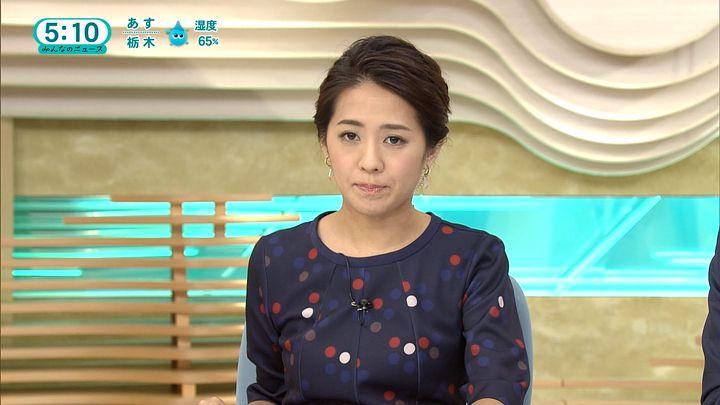 tsubakihara20160823_16.jpg
