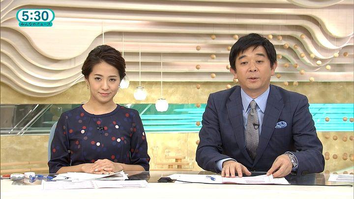 tsubakihara20160823_17.jpg