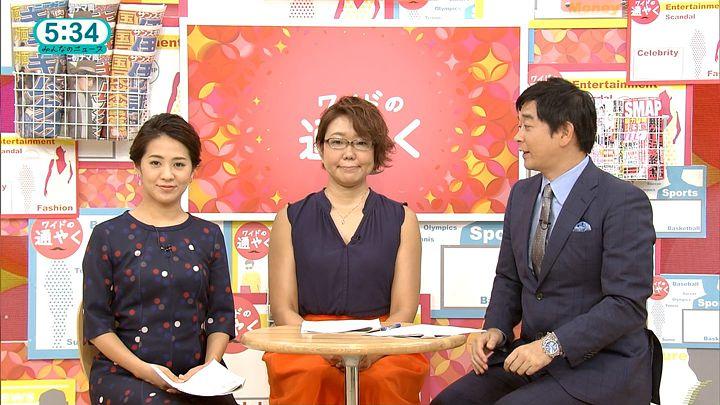 tsubakihara20160823_18.jpg