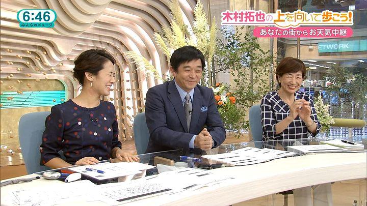 tsubakihara20160823_24.jpg