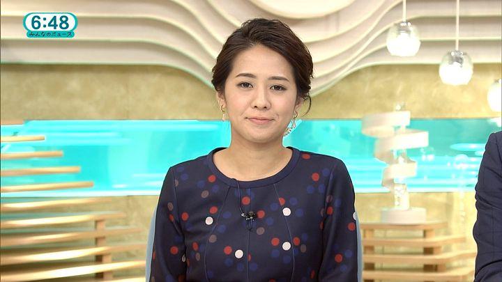 tsubakihara20160823_26.jpg