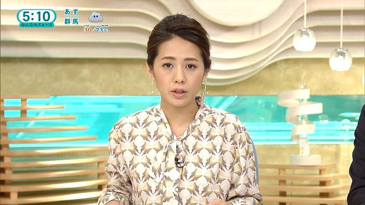 tsubakihara20160824_06.jpg