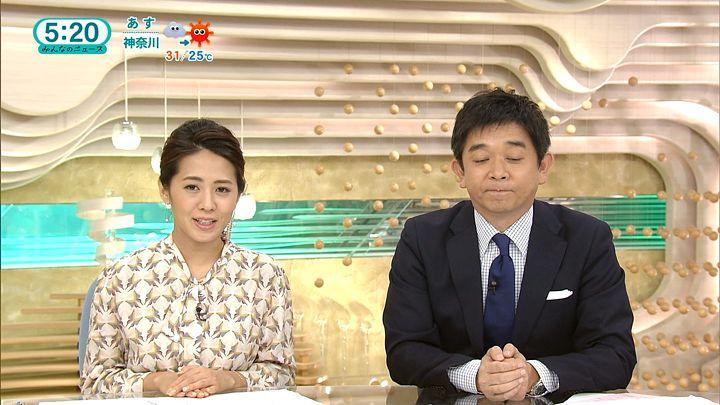 tsubakihara20160824_07.jpg
