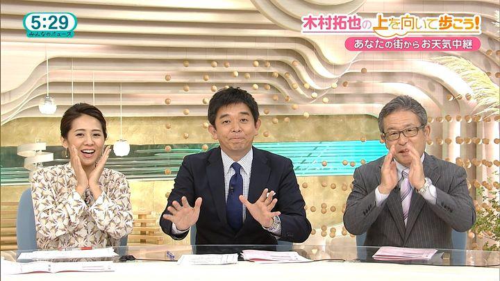 tsubakihara20160824_08.jpg