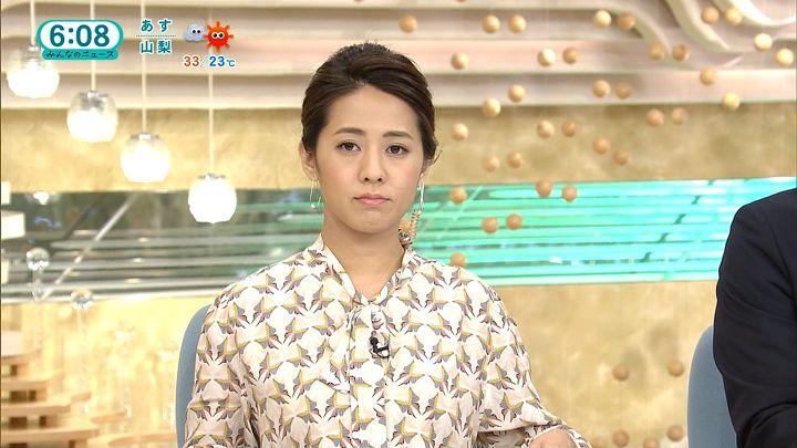 tsubakihara20160824_11.jpg