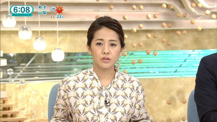 tsubakihara20160824_12.jpg