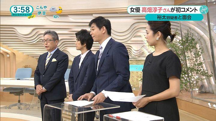tsubakihara20160825_02.jpg