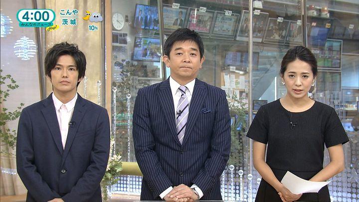 tsubakihara20160825_03.jpg