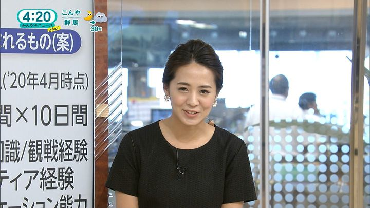 tsubakihara20160825_06.jpg