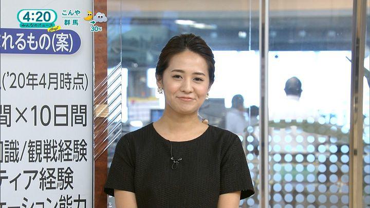 tsubakihara20160825_07.jpg
