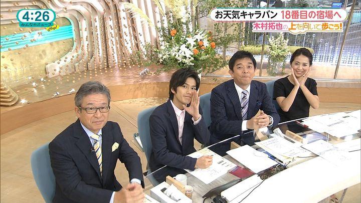 tsubakihara20160825_08.jpg