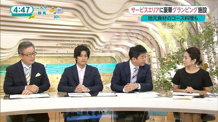 tsubakihara20160825_13.jpg