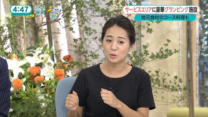 tsubakihara20160825_14.jpg