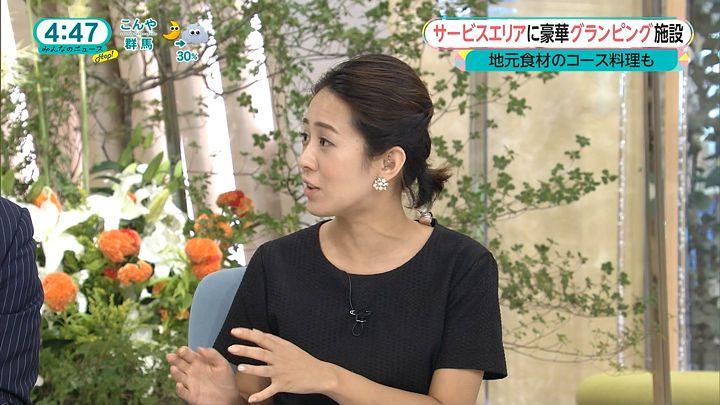 tsubakihara20160825_15.jpg