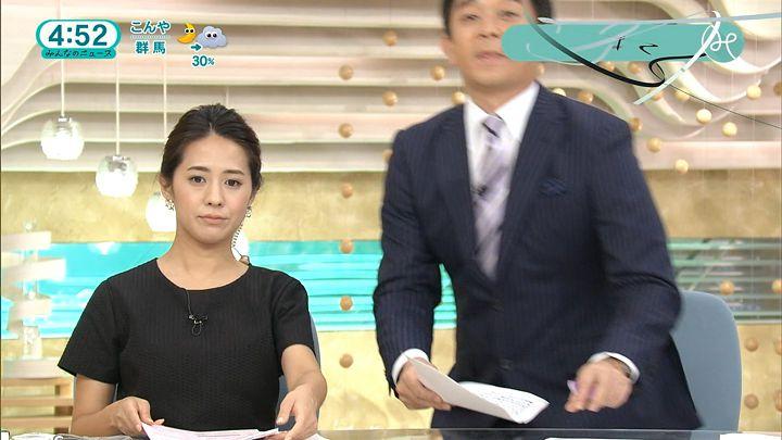 tsubakihara20160825_16.jpg