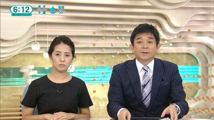 tsubakihara20160825_25.jpg