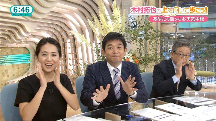 tsubakihara20160825_26.jpg