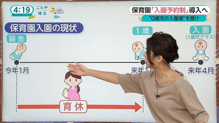tsubakihara20160826_06.jpg