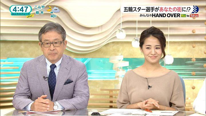 tsubakihara20160826_07.jpg
