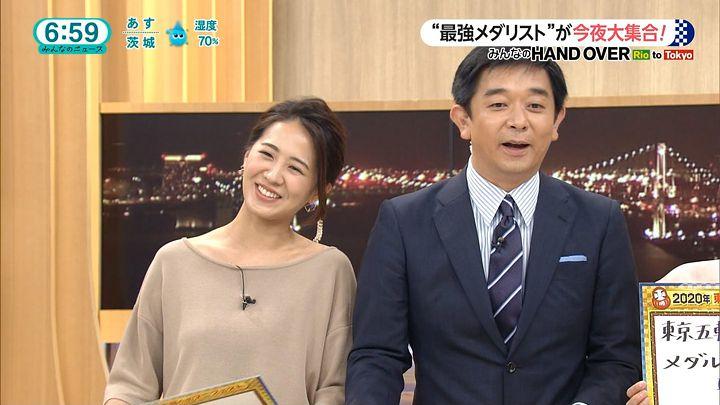 tsubakihara20160826_18.jpg
