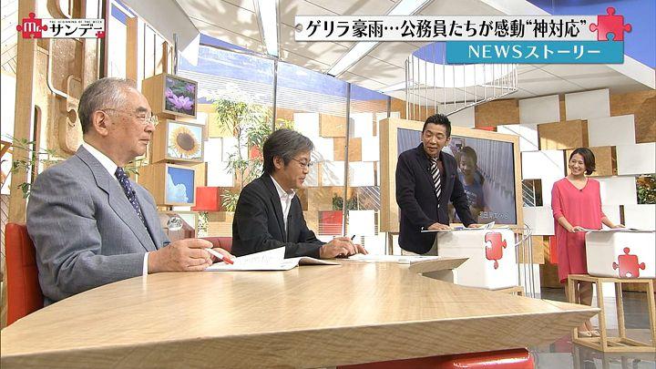tsubakihara20160828_11.jpg