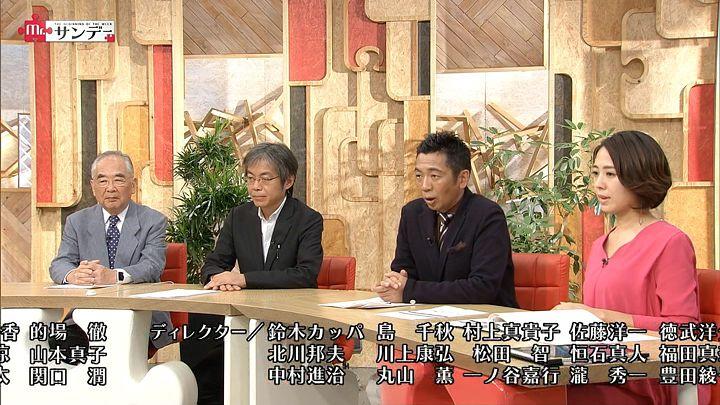 tsubakihara20160828_15.jpg