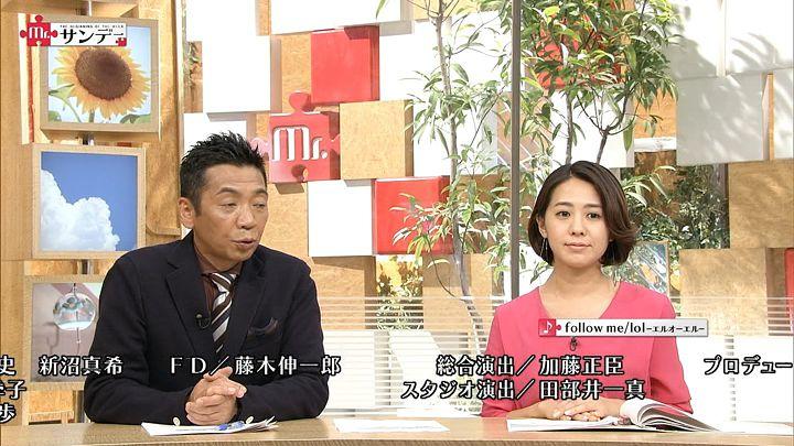 tsubakihara20160828_16.jpg