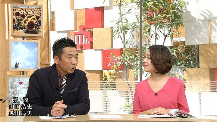 tsubakihara20160828_17.jpg