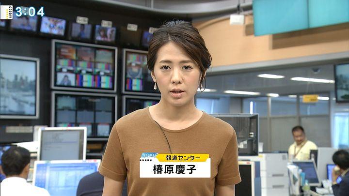 tsubakihara20160830_01.jpg