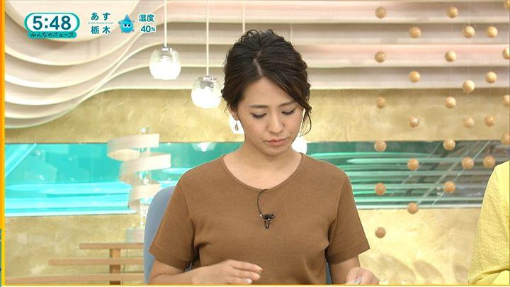 tsubakihara20160830_20.jpg