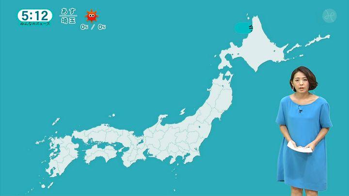 tsubakihara20160831_09.jpg