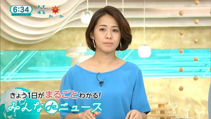 tsubakihara20160831_20.jpg