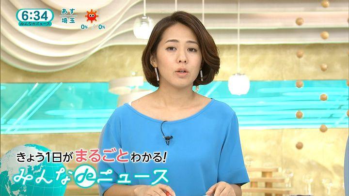 tsubakihara20160831_21.jpg