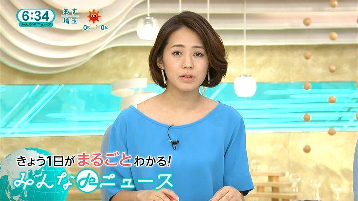 tsubakihara20160831_23.jpg