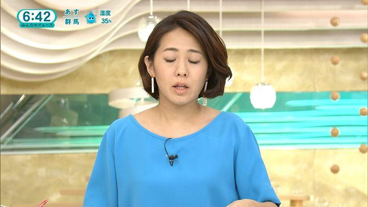 tsubakihara20160831_25.jpg