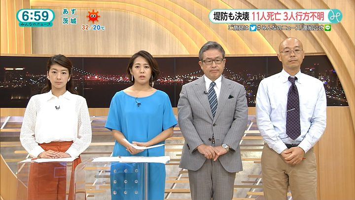 tsubakihara20160831_27.jpg