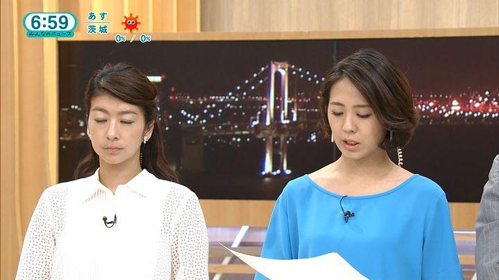 tsubakihara20160831_28.jpg