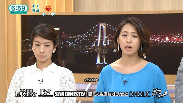 tsubakihara20160831_29.jpg