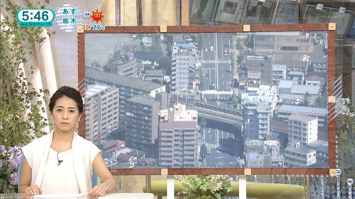 tsubakihara20160901_18.jpg