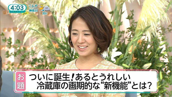 tsubakihara20160902_03.jpg