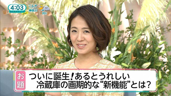 tsubakihara20160902_04.jpg